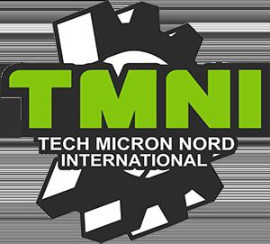 Tech micron