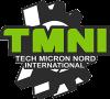 tmni-light